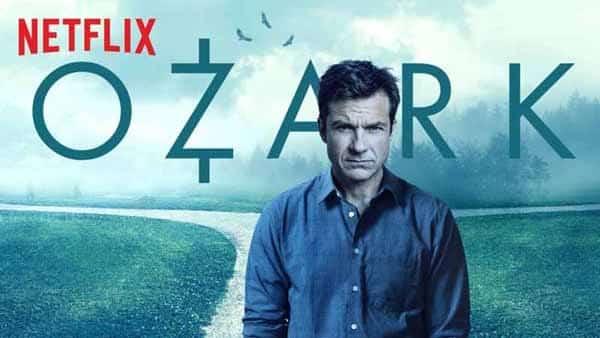Ozark Saison 3 - Date de sortie prévue et détails 2