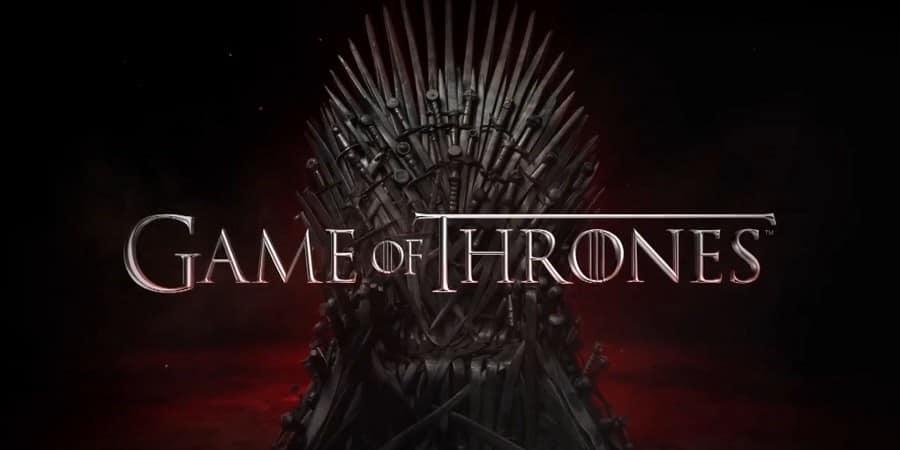Game of Thrones Saison 8 : Kit Harington sur est triste à la fin de la série. 1