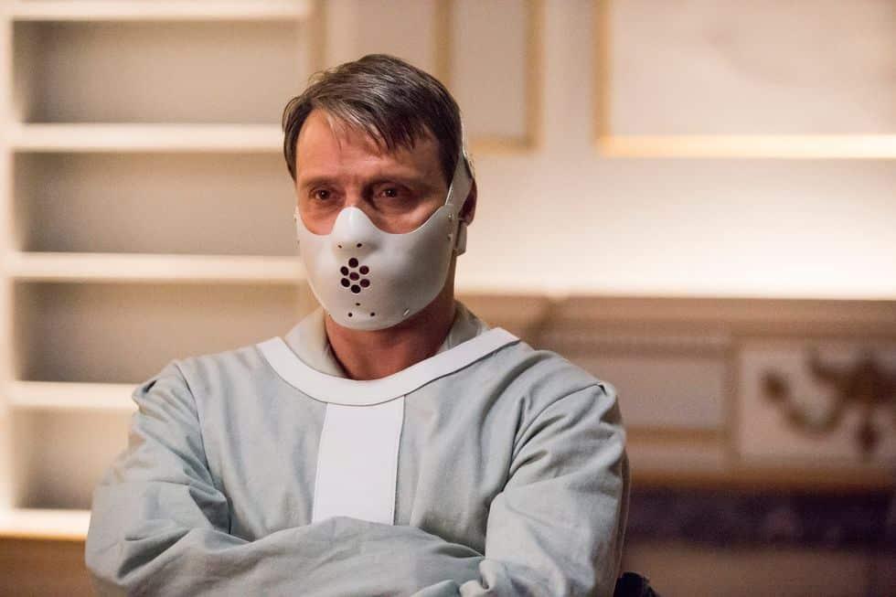 Hannibal saison 4 date de sortie, film, distribution, intrigue, bande-annonce et tout ce que vous avez besoin de savoir 1