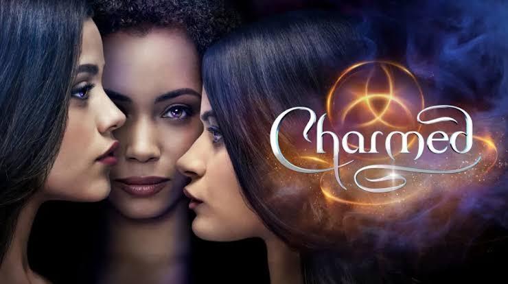 Charmed (2018) Episode 23 ou Saison 2 ? Tout ce que vous devez savoir 1