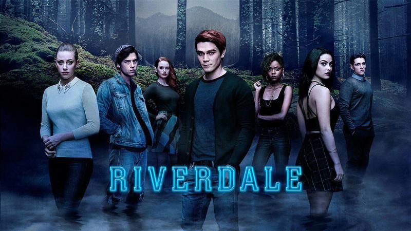 Quand est-ce que Riverdale Saison 3 Come To Netflix ? 1