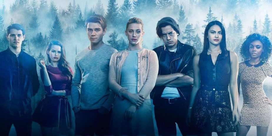Riverdale Saison 4 spoilers - Qui meurt en saison 5 ? 1