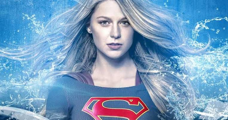 Supergirl Saison 5 Rumeurs et mises à jour : Nouvelle saison en première cet automne ? 1