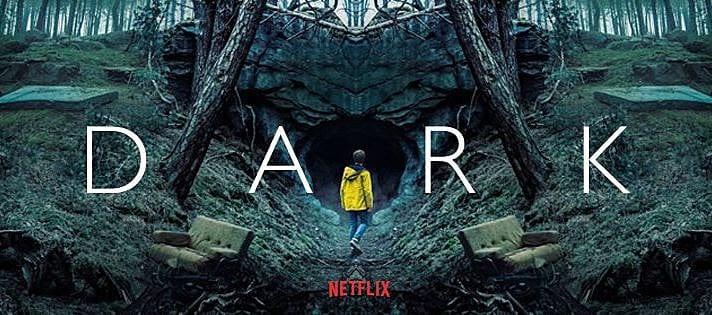 Dark Saison 3 : La série Netflix se termine après la troisième saison ? 1