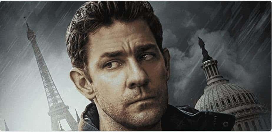 Quand la saison 3 de Jack Ryan de Tom Clancy démarre-t-elle sur Amazon? Renouvelé ou annulé? 1