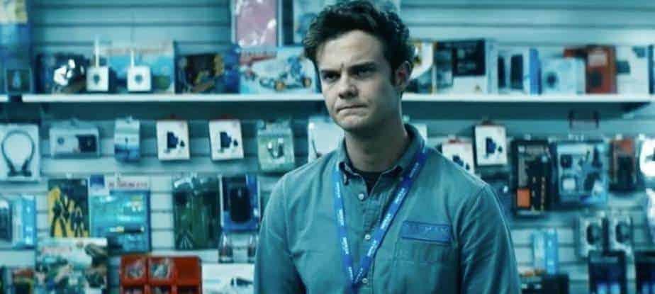 The Boys | Amazon met en scène une fuite de teaser de la deuxième saison 1