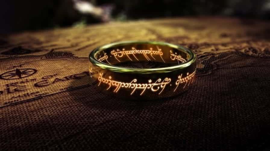 Le Seigneur des Anneaux : le personnage principal de la série Amazon sera un acteur de Game of Thrones 1