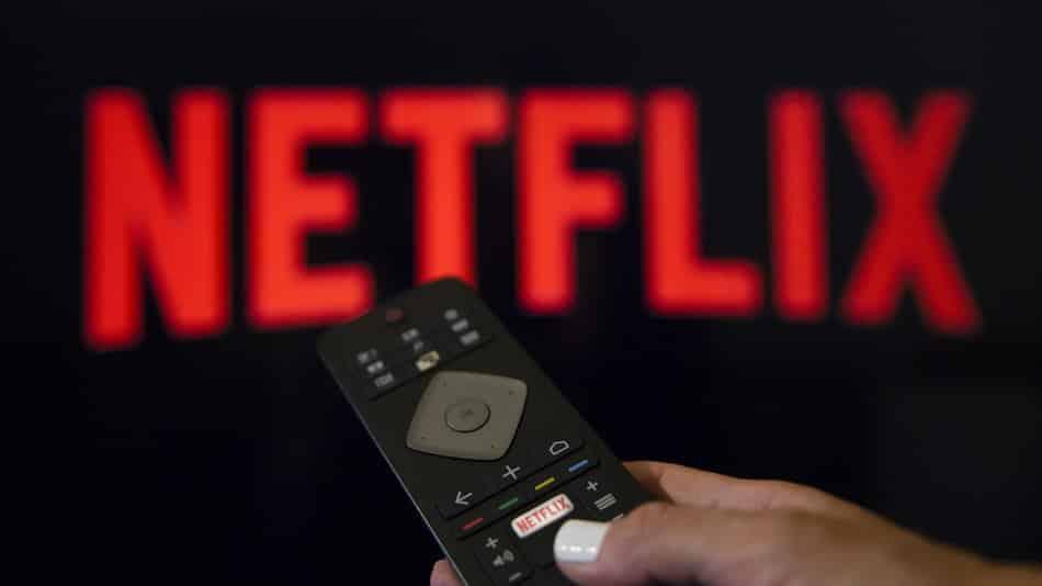 Netflix lance le Top 10, la nouvelle fonctionnalité pour suivre les tendances 1