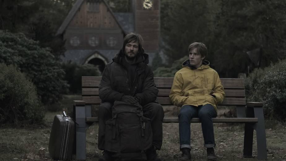 Dark Saison 3 : date de sortie potentielle de Netflix et autres mises à jour majeures 1