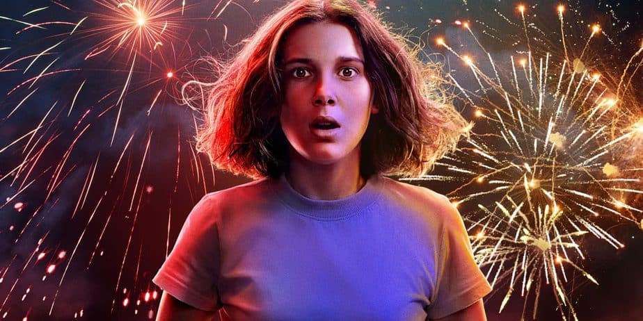Stranger Things Saison 4 Nouvelle date de sortie, bande-annonce : Netflix retarde la première en raison de COVID-19 1