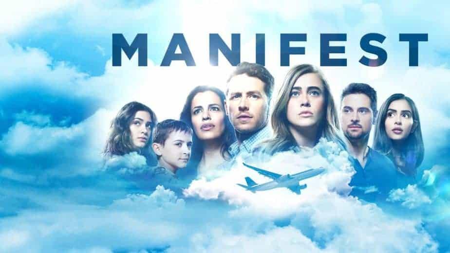 Manifest Saison 3 : À quoi s'attendre ? 1