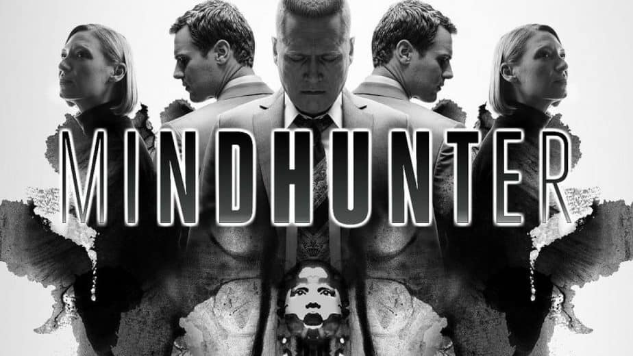 Mindhunter Saison 3 : Que faut-il attendre de la suite ? Lisez l'article pour connaître la date de sortie, la distribution et l'histoire ! 1