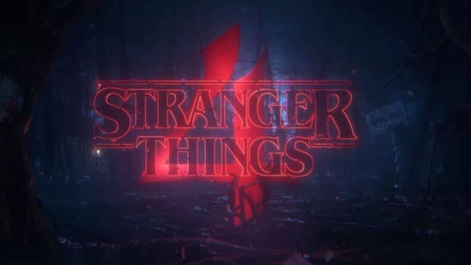 Stranger Things Saison 4 : Les principaux spoilers, les acteurs, tout ce que vous devez savoir 1