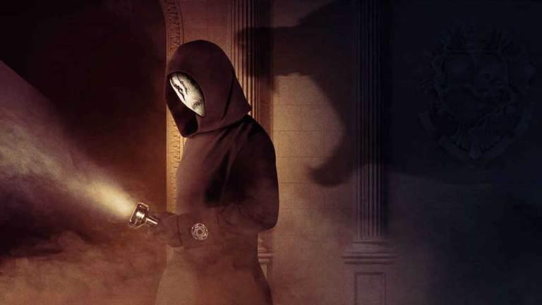 The Order Saison 2 Trailer, date de sortie, distribution et autres nouvelles 1