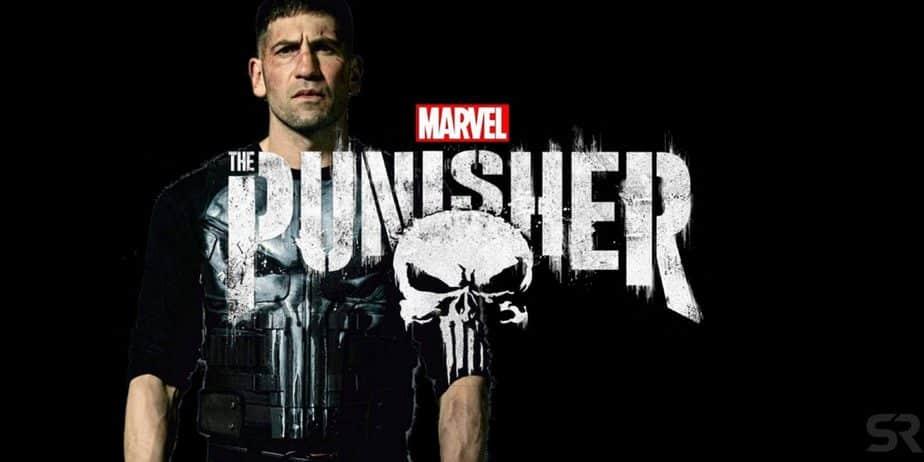La saison 3 de The Punisher : va-t-elle être reportée ou annulée ? Pour en savoir plus 1