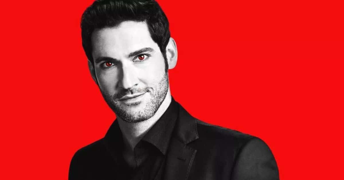 La saison 5 de Lucifer sera diffusée sur Netflix le 21 août 1