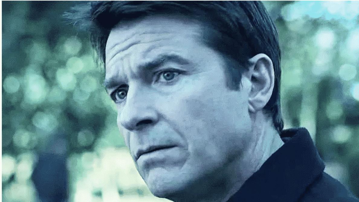 Netflix bat le record de réussite sur l'avenir de la série Ozark 1
