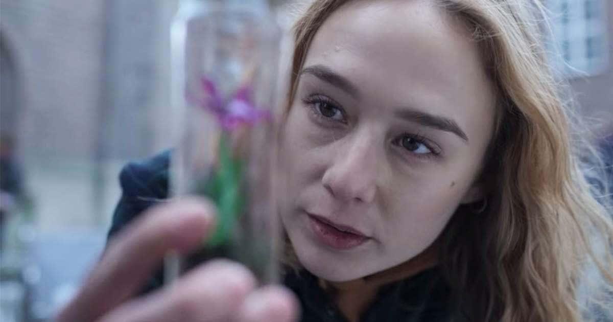 """""""The Rain"""" la saison 4 : tout ce que nous savons jusqu'à présent 5"""