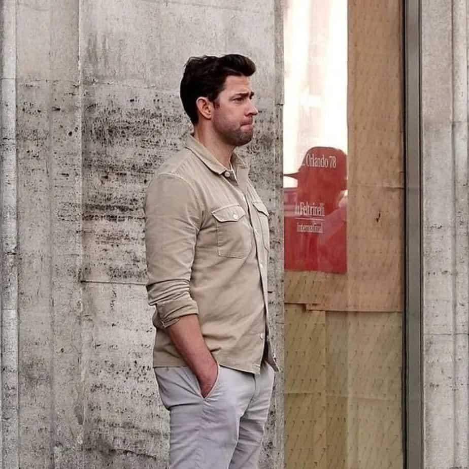 Jack Ryan Saison 3 : Date de sortie, casting, intrigue et toutes les mises à jour 2