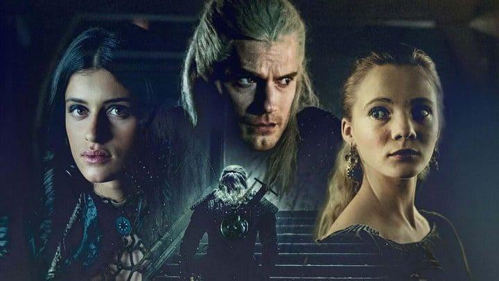 The Witcher Saison 2 : Date de sortie, casting, intrigue et toutes les mises à jour 2