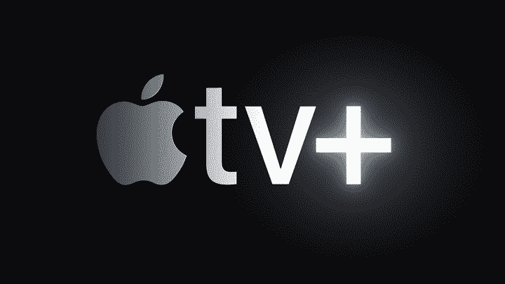 Apple TV+ : Apple se serait intéressé à deux films de John Lasseter 1