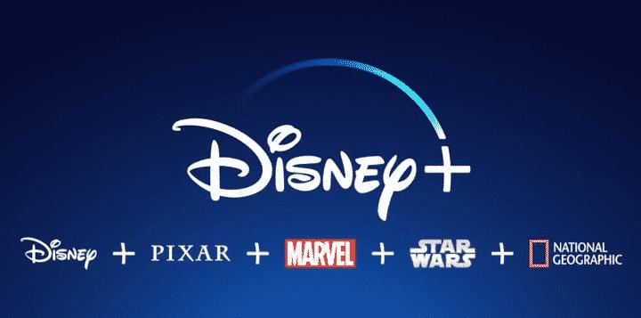 """Disney+ ajoute la série """"The Dinos"""" à sa programmation à partir du 29 janvier 2021 1"""