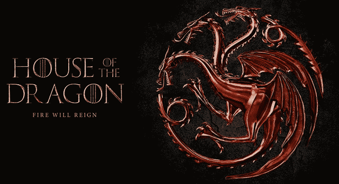 "HBO propose une mise à jour sur l'essaimage de Game Of Thrones ! ""The Dragons are Coming !"" 1"