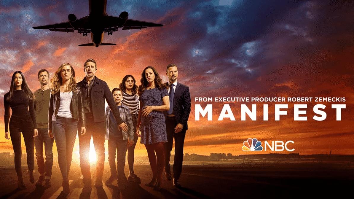 La troisième saison de The Manifest sera présentée en 2021, a annoncé NBC 4
