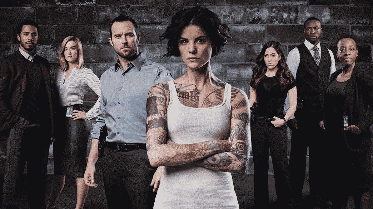 Blindspot Saison 6 : NBC va-t-elle publier une sixième saison dans cette série ? 3