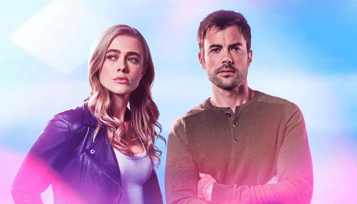 La troisième saison de The Manifest sera présentée en 2021, a annoncé NBC 3