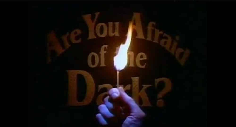 (Fais-moi peur !) Are You Afraid of the Dark saison 2 3