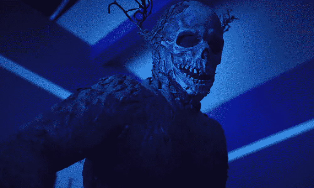 (Fais-moi peur !) Are You Afraid of the Dark saison 2 2