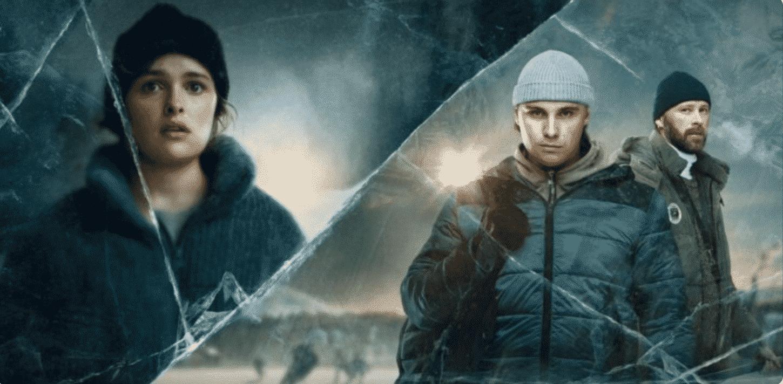 Beartown Premiere Date sur HBO ; Quand sera-t-il diffusé ? 1