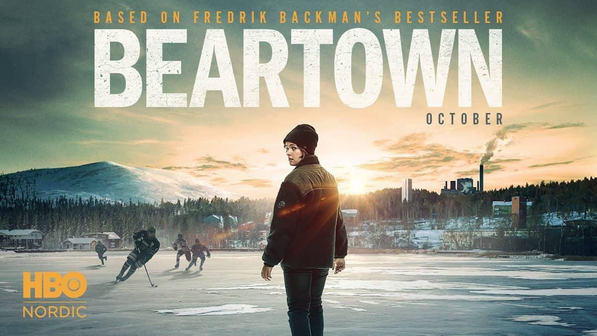 Date de sortie de Beartown : Bande Annonce 1