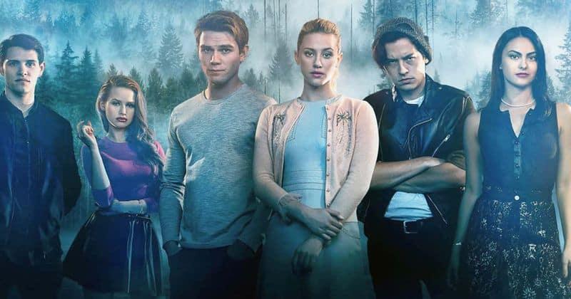 """Riverdale"""" Saison 6 : Tout ce que nous savons jusqu'à présent 1"""