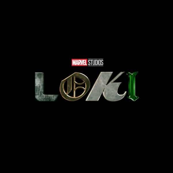 """La série Disney+ """"Loki"""" présente une nouvelle affiche. 37"""