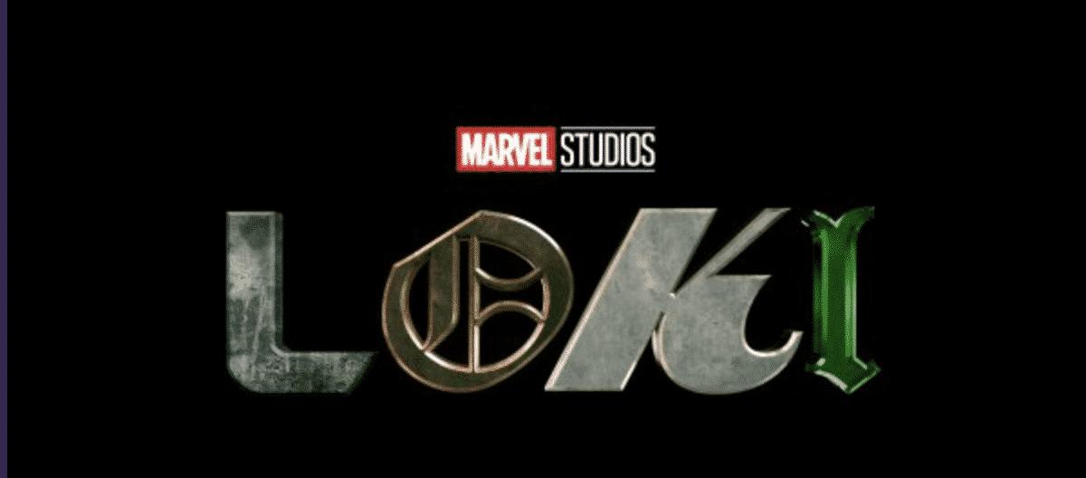 """La série Disney+ """"Loki"""" présente une nouvelle affiche. 36"""