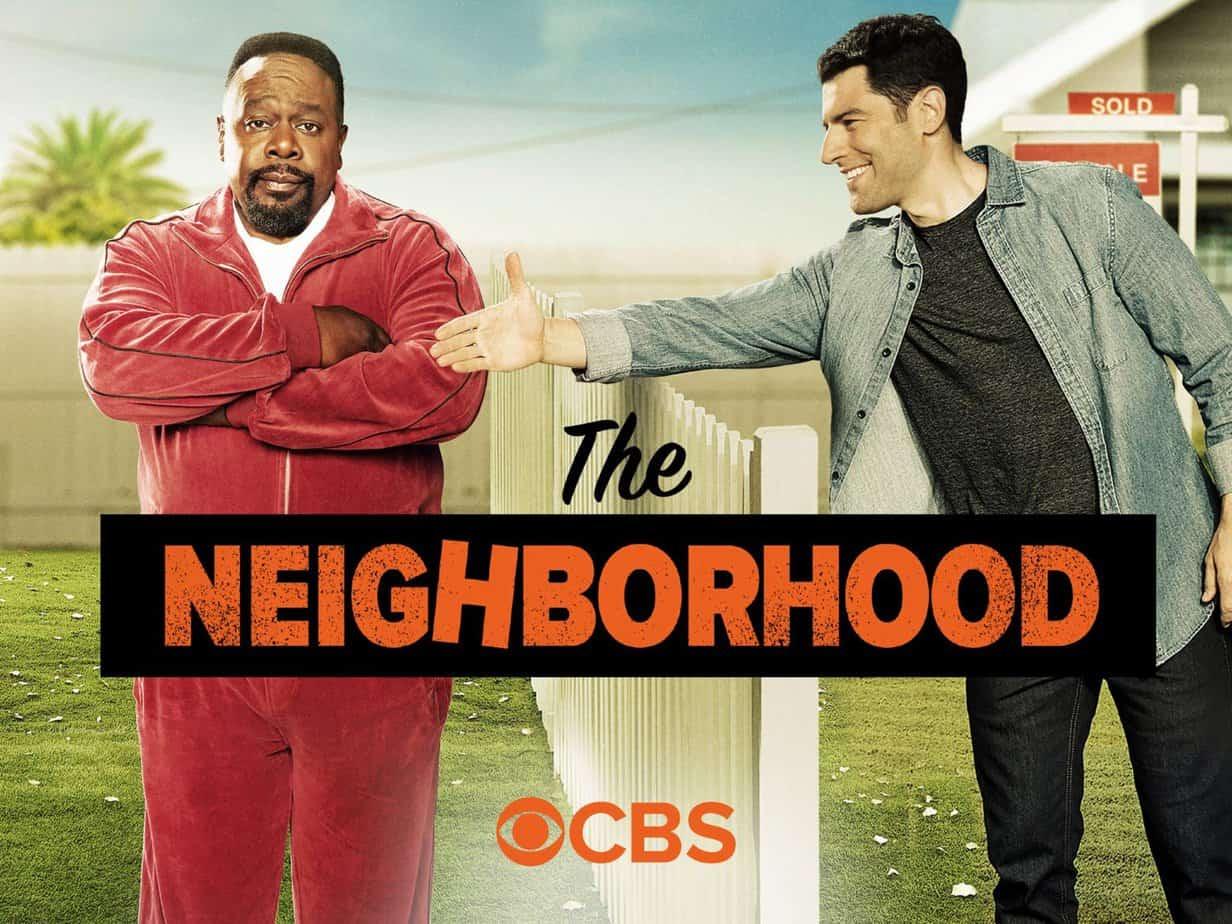 Saison 4 de The Neighborhood : date de sortie, casting, intrigue et plus encore ! 1