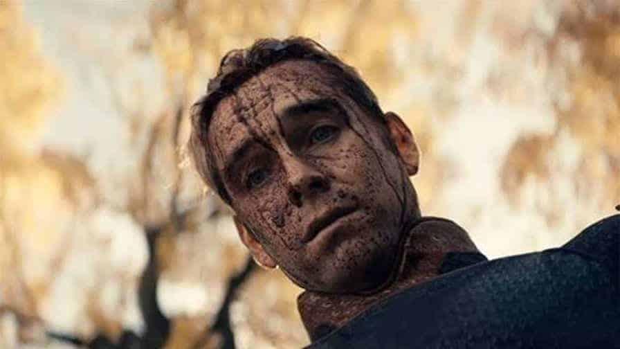 """The Boys : la saison 3 sera """"beaucoup plus sanglante"""" que les saisons précédentes, selon l'acteur. 2"""