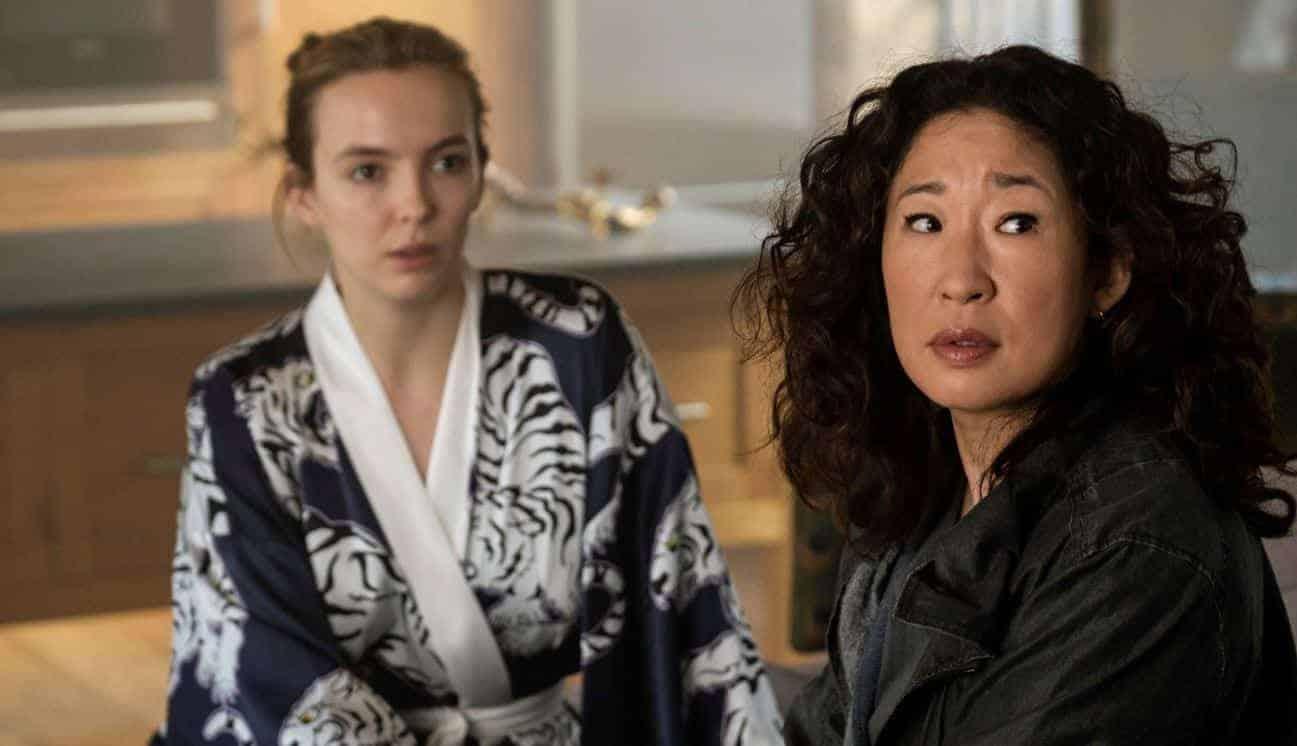 Le top 10 des séries comme The Blacklist que vous devriez regarder 48