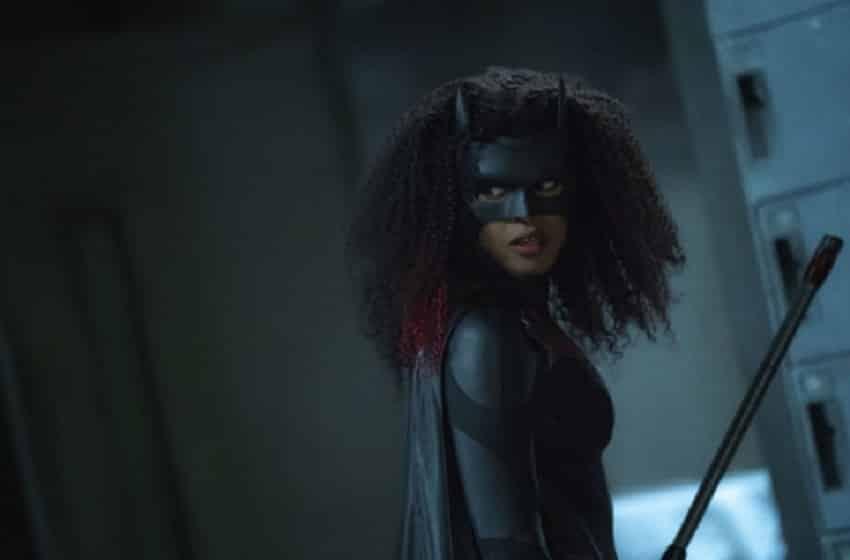 Batwoman Saison 3 : Date de sortie, acteurs, intrigue et tous les détails ici !! 36