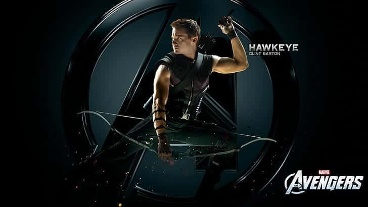 La Saison 1 de Hawkeye : date de sortie officielle, bande-annonce, casting et dernières mises à jour ! 44