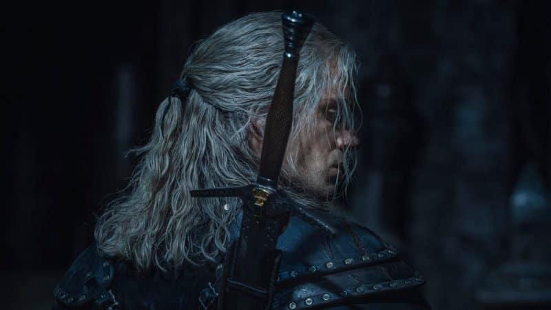 La saison 3 de The Witcher officiellement annoncée 36